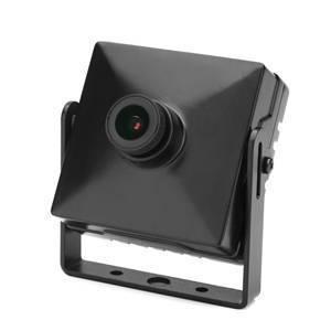 IP-видеокамера корпусная MICRODIGITAL MDC-N3290FDN