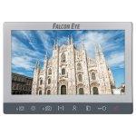 Монитор видеодомофона FALCON EYE Milano Plus HD