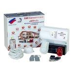 GSM-сигнализация ИПРО-6 (для дома, беспроводной)