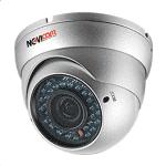 AHD видеокамера антивандальная NOVICAM AC18W