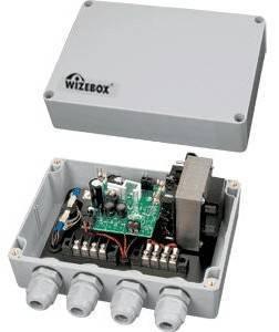 Блок питания Wizebox PSO220/20U