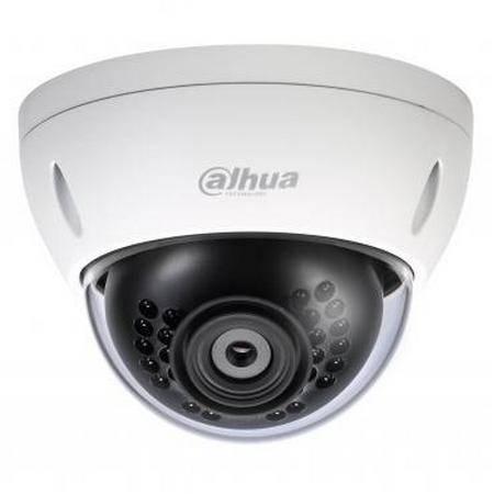 IP видеокамера DAHUA DH-IPC-HDBW1200E-S-0280B