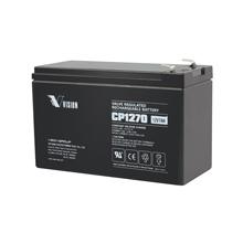 Аккумулятор VISION CP1270
