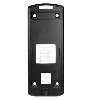 Считыватель биометрический со встроенным сканером отпечатка Anviz T5