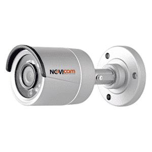 Видеокамера уличная NOVICAM A73W