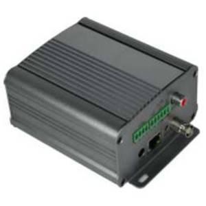 IP-видеосервер энкодер J2000IP-VS101