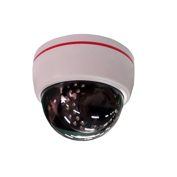 IP видеокамера вариофокальная 2,1 Мп LE-IDp2.1/2.8-12P_V.3