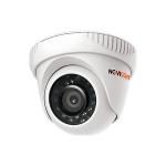 MHD видеокамера купольная NOVICAM PRO FC22W