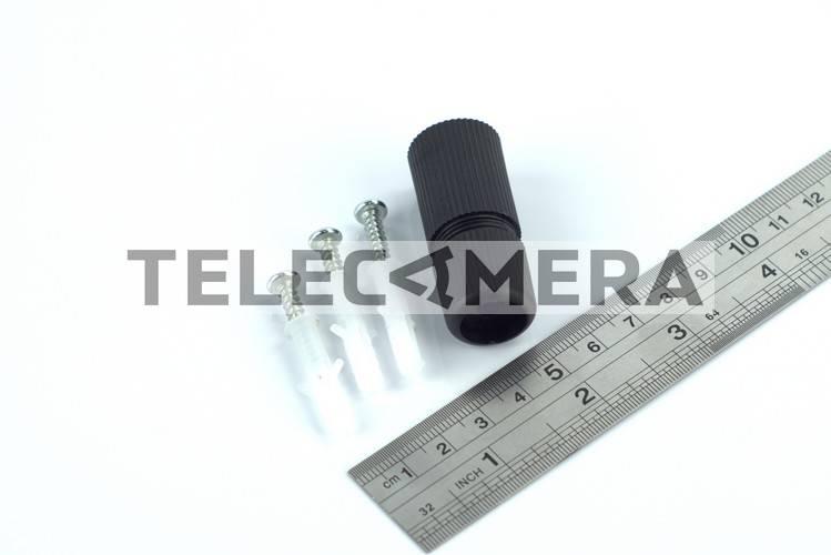 IP-видеокамера купольная IPEYE-DM1-S-3.6-01