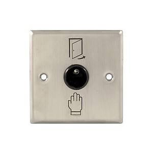 Кнопка выхода Soca SI-80