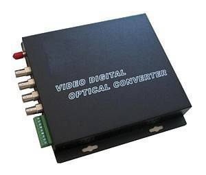 Комплект N-NET NT-D401-2TK-20