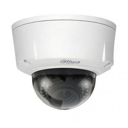 IP видеокамера DAHUA DH-IPC-HDBW5300