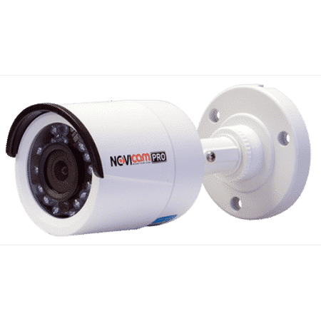 IP-камера уличная NOVICAM IP NC43WP WDR 120 Дб