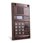 Блок вызова ELTIS DP400-RD24