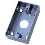 Монтажная коробка YLI MBB-800A-M