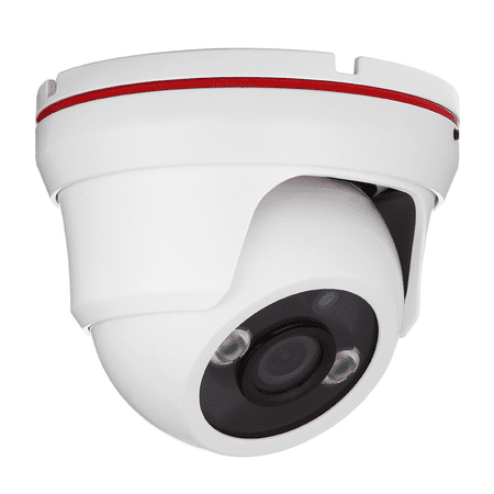 Видеокамера уличная REDLINE RL-HD720CL35-3.6W