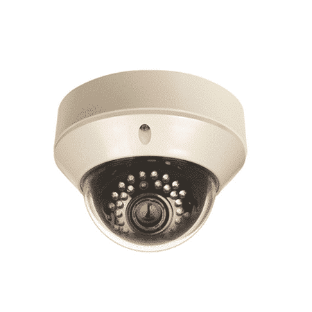 IP видеокамера купольная SMARTEC STC-IPM3570/1 Xaro