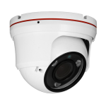 Видеокамера уличная REDLINE RL-HD1080CL40-2.8…12W