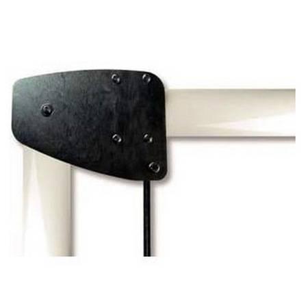 Кронштейн для складывания стрелы NICE XBA11