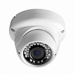 AHD видеокамера антивандальная XVI VC9403ZIM-IR