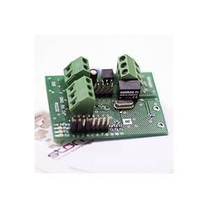 Репитер STORK RS-485/RS-485