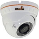 AHD видеокамера антивандальная Giraffe GF-VIR4310AHD-VF v2