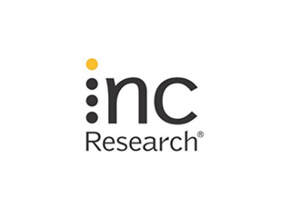 INC Research UK Ltd.