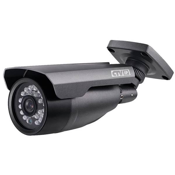 IP видеокамера всепогодная CTV-IPB3620 FPM