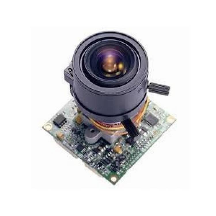 AHD видеокамера модульная MICRODIGITAL MDC-AH2290VDN