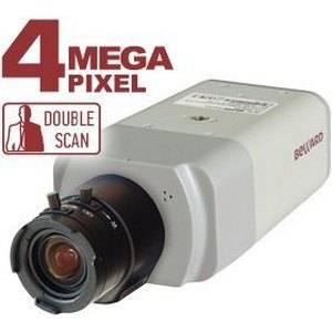 IP-камера корпусная BEWARD BD4680