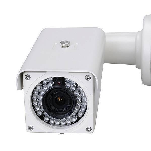 IP-видеокамера корпусная SMARTEC STC-IPMX3691/1
