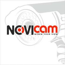 Оборудование NOVICAM со скидкой 10%