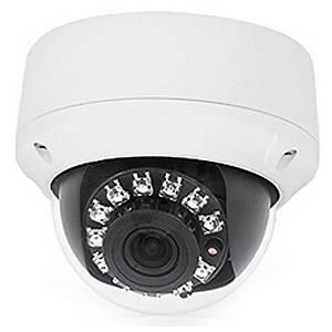 IP-камера антивандальная INFINITY CVPD-3000AT 3312
