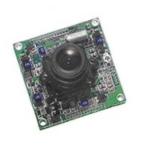 AHD видеокамера модульная MICRODIGITAL MDC-AH2290FTN