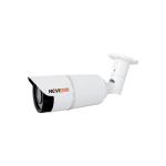 IP-камера уличная NOVICAM IP N29LWX