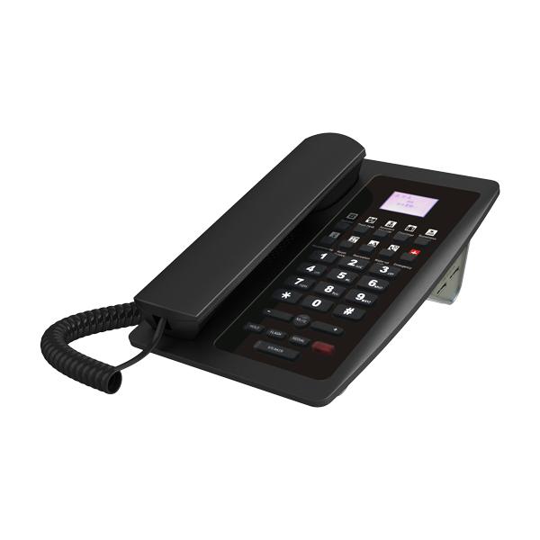 IP телефон Escene WS118-P