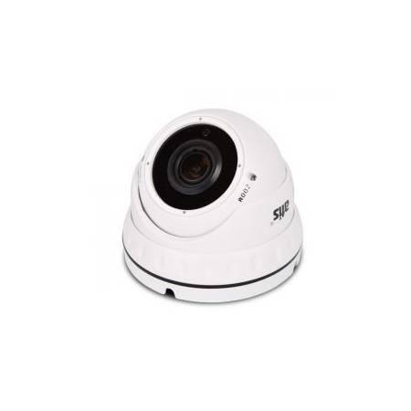 MHD видеокамера антивандальная ATIS AMVD-2MVFIR-30W/2.8-12