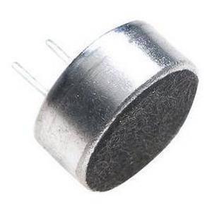 Микрофон для ESIM252/ESIM022 ELDES MIC