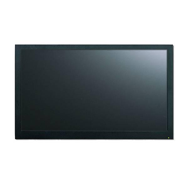 Монитор LTV-MCL-3223