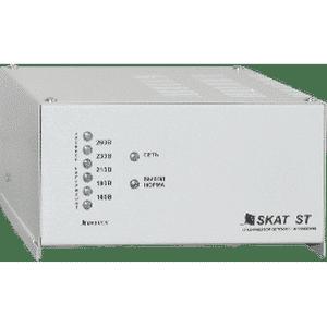 Cтабилизатор напряжения Бастион SKAT – ST 1515