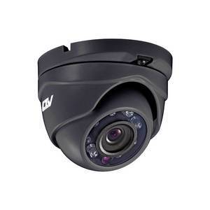 Видеокамера антивандальная LTV-CDH-B9001L-F3.6