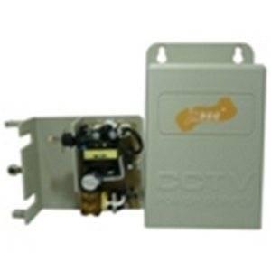 Блок питания J2000-PS2000 v.1