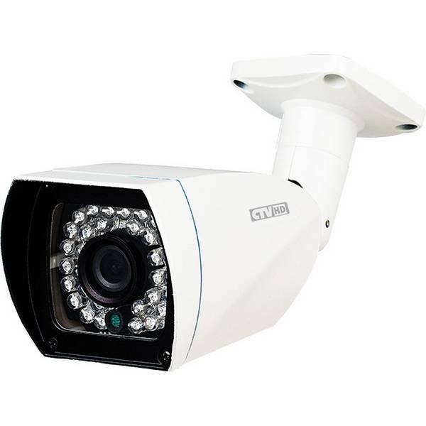 AHD видеокамера уличная CTV-HDB281A PM