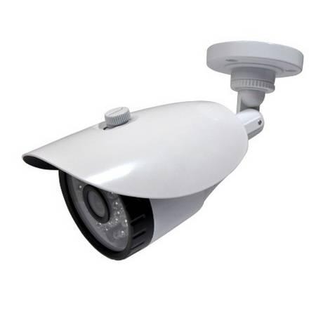 IP-камера уличная J2000-HDIP24Pvi30PA (3,6)