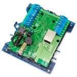 Контроллер сетевой IRON LOGIC Z-5R WEB