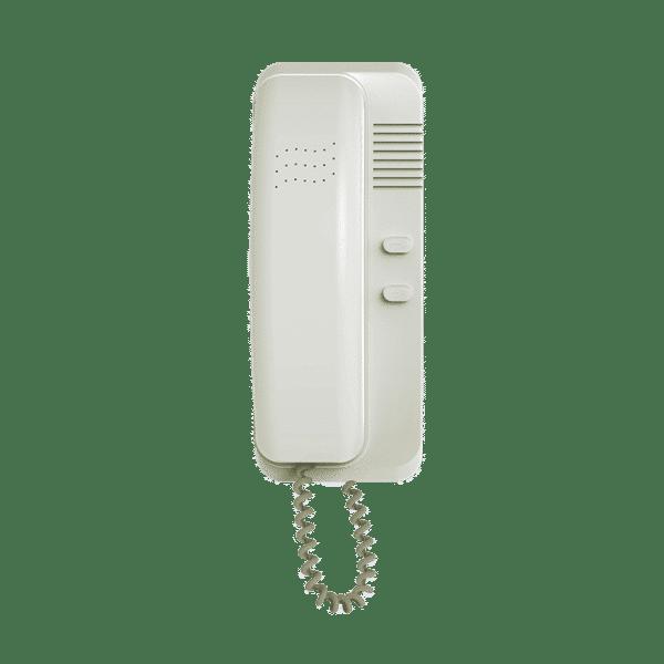 Абонентская трубка цифровая TANTOS TS-AD Digital