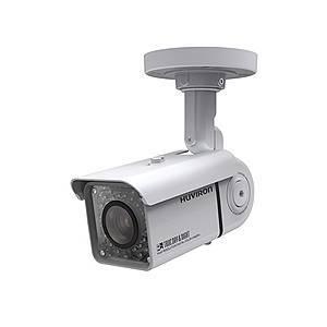 Видеокамера уличная SUNKWANG SK-P500D/M846AI (2.8-12)