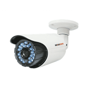 Видеокамера уличная NOVICAM А63W