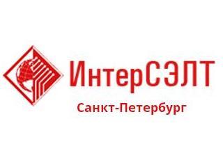 """ООО """"ИнтерСЭЛТ"""""""