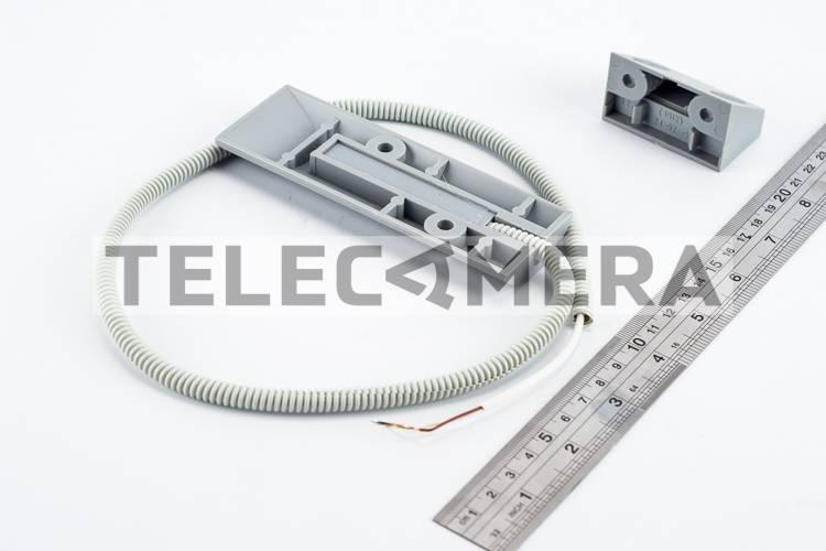 Извещатель контактный ИО 102-20 А2П